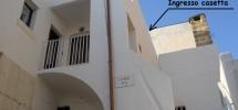 098 B ( Appartamento a Gallipoli )