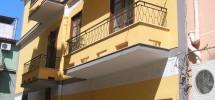 Rif 085 (Appartamento in Via Sapienza)