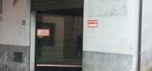 Rif 109 (Attività Commerciale in Piazza Flora)