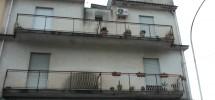 Rif 110 (Appartamento In Piazza della Vittoria)