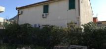 Rif 317 ( Villetta in Via Giovanni Falcone)