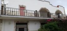 Rif 318 ( Villino nella Strada SP1 )