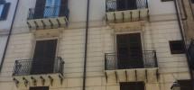 Rif  3/17 Pa  (Uffici Via Maqueda )