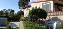 Rif 112 ( Villino in C.da Calcerame )