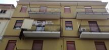 Rif 346 ( Appartamento in Via C )