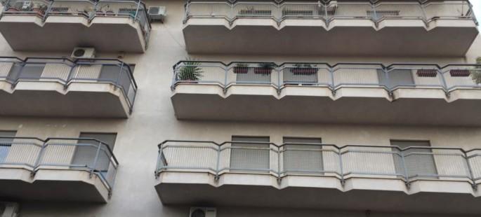 Rif 091 PA ( Appartamento in Zona Uditore )