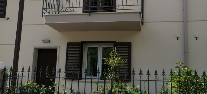 Rif 001 G (Villino in C. da Muletta)