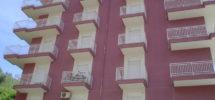 Rif 082 (Appartamento in C.da Vallotta )