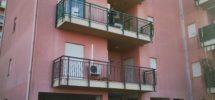 Rif 080 ( Appartamento in C.da Librino )