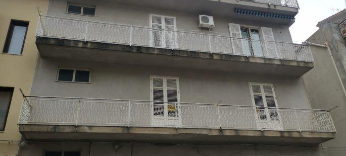 Rif 87  ( Appartamento in Via Pietro Merra )